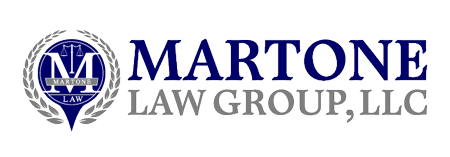 Martone Law Group